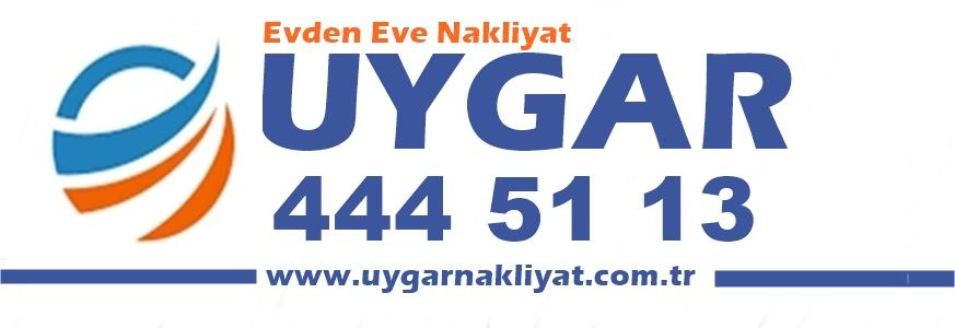 İstanbul BÜYÜKÇEKMECE Evden Eve Nakliyat Eşya Depolama | 444 5 113 -